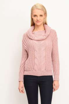 Pulover Top Secret S022611 Pink