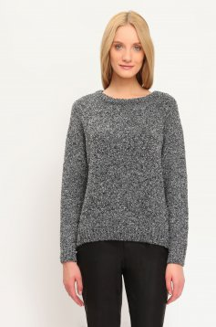Pulover Top Secret S022613 Grey
