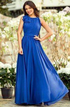 Rochie Princess Fame Blue