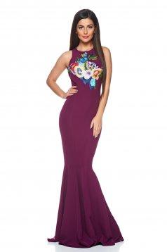 Rochie Artista Beloved Purple