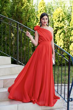 Rochie Ana Radu Selection Red