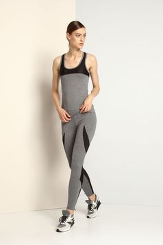 Top Top Secret S023637 Grey