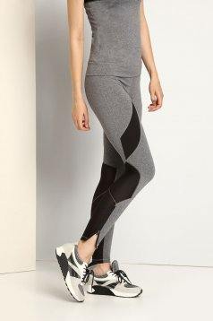 Colanti Top Secret S023647 Grey