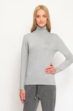 Pulover Top Secret S024081 Grey