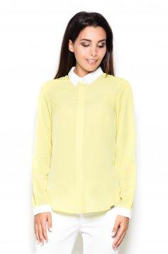 Camasa K275 Yellow