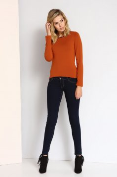 Pantaloni Top Secret S024613 DarkBlue