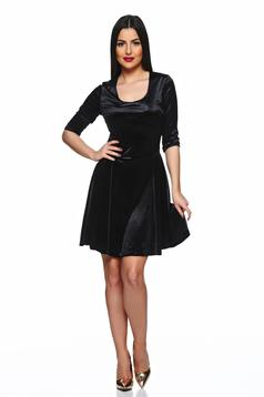 Rochie Artista Fashionable Event Black