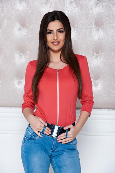 Body S024855 Red