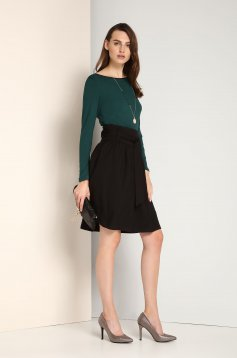 Bluza Top Secret S025109 DarkGreen