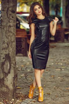 Rochie StarShinerS Be Original Black