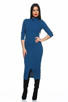 Rochie StarShinerS Gorgeous Figure Turquoise