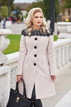 Palton LaDonna Select Lady Cream