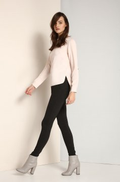Camasa Top Secret S025295 Pink