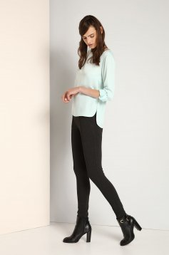Camasa Top Secret S025295 Mint