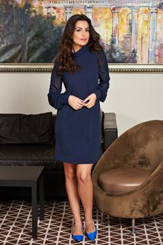 Rochie StarShinerS Diva Spirit Enjoy DarkBlue