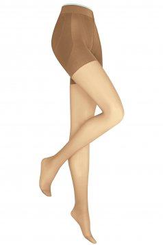 Dres dama Kunert nude modelator cu banda care nu permite alunecarea
