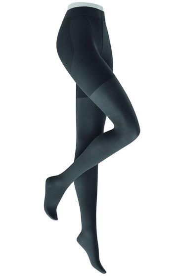 Dres Dama Modelatori Kunert Perfect Body Black