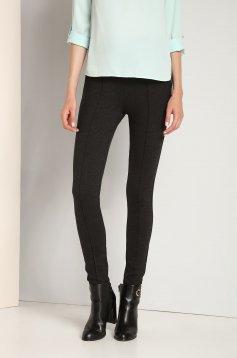 Pantaloni Top Secret S025718 Grey