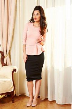 Rochie StarShinerS Be Stylish Rosa