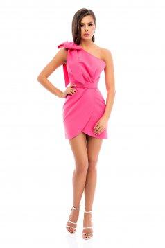 Rochie Ana Radu Great Taste Pink