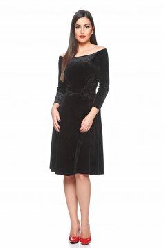 Rochie LaDonna Sovereign Style Black