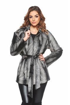 Pardesiu PrettyGirl Lovely Winter Grey