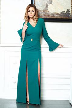 Rochie PrettyGirl Magnified View Green