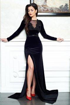Rochie Artista Majestic Night Black