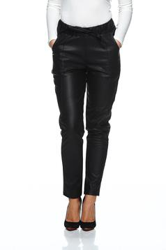 Pantaloni Ocassion My Dream Black