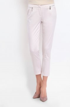 Pantaloni Top Secret S026418 Rosa