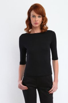 Bluza Top Secret S026586 Black