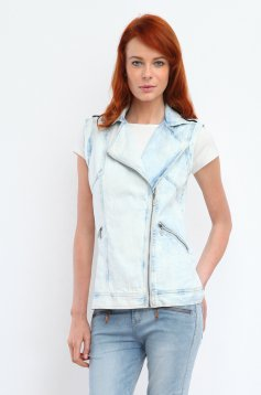 Vesta Top Secret S026661 LightBlue