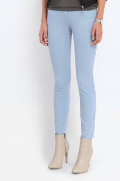 Pantaloni Top Secret S026729 Blue