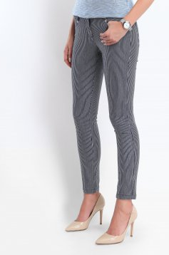 Pantaloni Top Secret S027189 DarkBlue