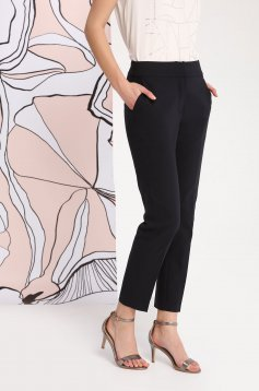 Pantaloni Top Secret S027477 DarkBlue