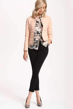 Geaca Top Secret S027490 Rosa