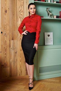 Fusta LaDonna Elegant Labour Black