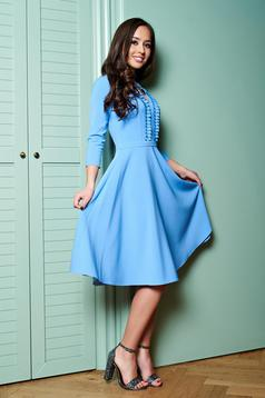 Rochie LaDonna Something Special LightBlue