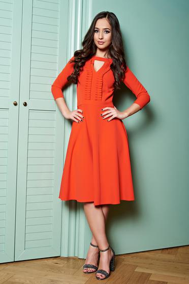 Rochie LaDonna Something Special Red