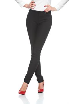 Pantaloni LaDonna Stylish Lady Black
