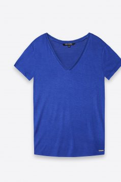 Tricou Top Secret S028160 DarkBlue