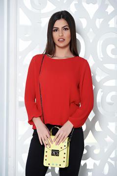 Bluza Fantastic Diva Red