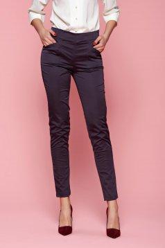 Pantaloni PrettyGirl Light Image DarkBlue