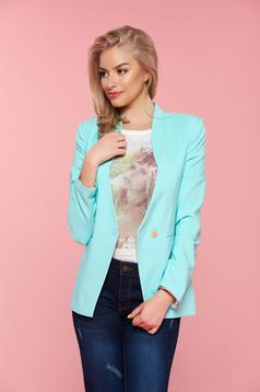 Sacou LaDonna Simple Way Mint