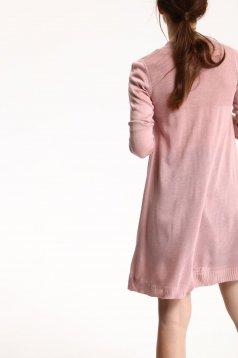 Pulover Top Secret S029339 Pink