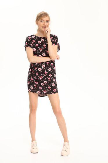 Rochie Top Secret S029634 Pink