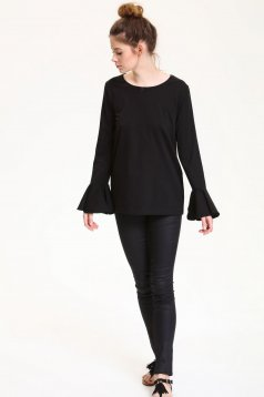 Bluza Top Secret S029656 Black