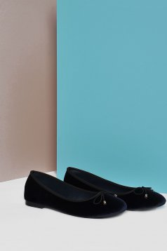 Pantofi Top Secret S029754 DarkBlue
