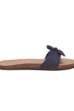 Pantofi Top Secret S029793 DarkBlue