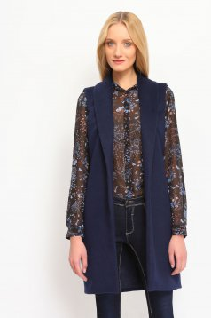 Vesta Top Secret S029816 DarkBlue